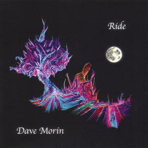 Dave Morin Foto artis