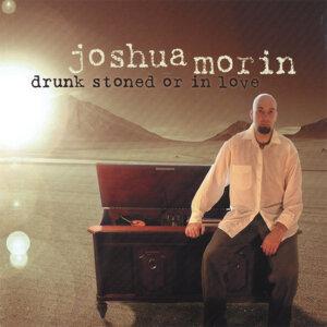 Joshua Morin Foto artis
