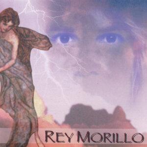 Rey Morillo Foto artis