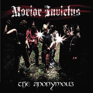 Morior Invictus Foto artis