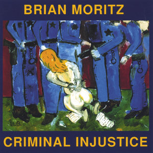 Brian Moritz Foto artis