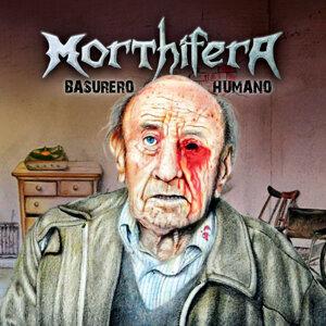 Morthifera Foto artis