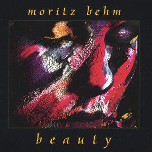 Moritz Behm Foto artis