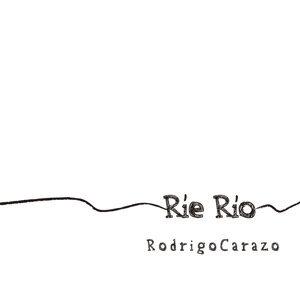 Rodrigo Carazo Foto artis