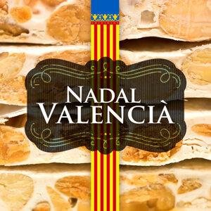 Agrupación Coral de Valencia Foto artis