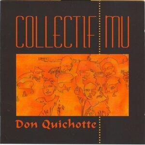 Collectif Mu Foto artis