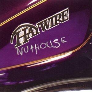 Haywire 歌手頭像