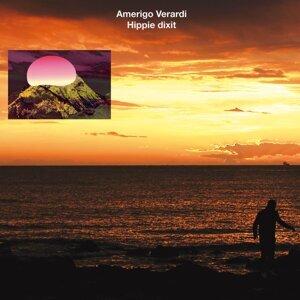 Amerigo Verardi Foto artis