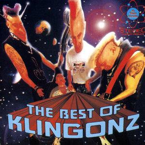 The Klingonz 歌手頭像