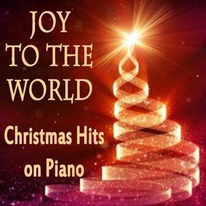 Christmas Hits,Christmas Songs & Christmas, Best Christmas Songs,Greatest Christmas Songs & Christmas Music Piano, Christmas Hits Foto artis