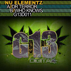 Nu Elementz 歌手頭像