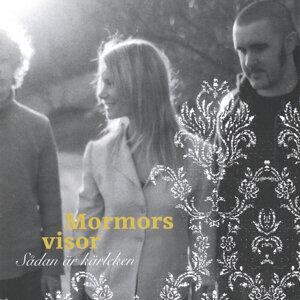 Mormors visor Foto artis