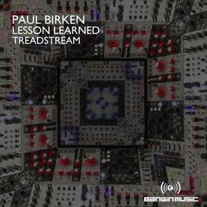 Paul Birken 歌手頭像