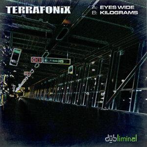 Terrafonix