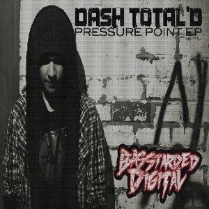 Dash Total'D 歌手頭像