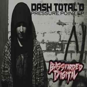 Dash Total'D