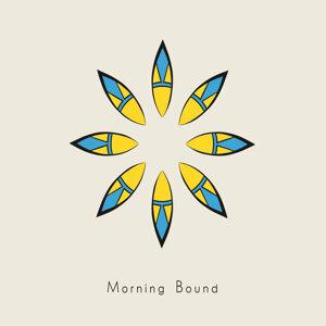 Morning Bound Foto artis