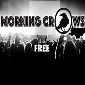 Morning Crows Foto artis