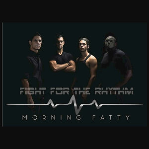 Morning Fatty Foto artis