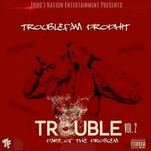 Troublefam Prophit, Samdavis Foto artis