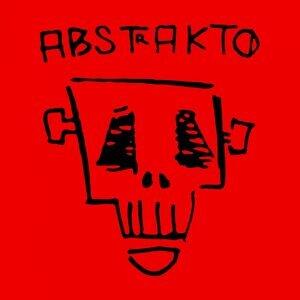 Abstrakto Foto artis