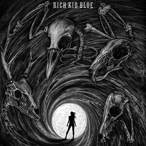 Rich Kid Blue Foto artis