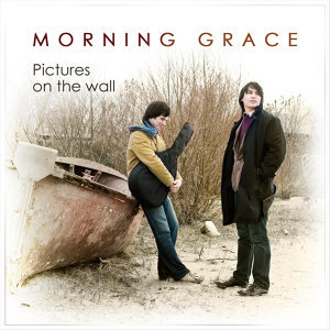 Morning Grace Foto artis