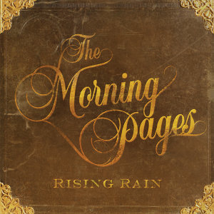 The Morning Pages Foto artis