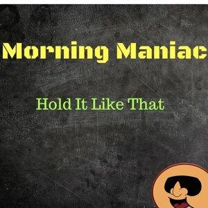 Morning Maniac Foto artis