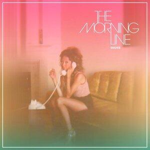 The Morning Line Foto artis