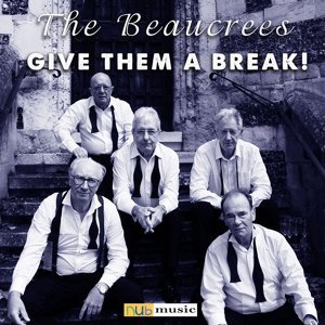 The Beaucrees Foto artis