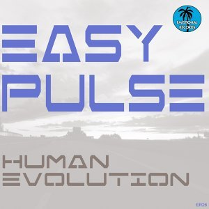 Easy Pulse Foto artis