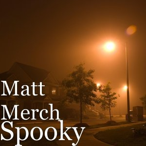 Matt Merch Foto artis