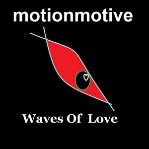 Motionmotive Foto artis