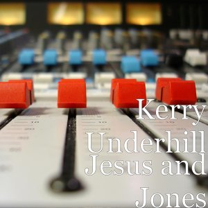 Kerry Underhill Foto artis