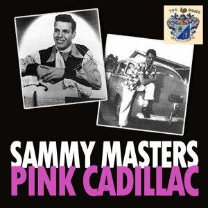 Sammy Masters 歌手頭像