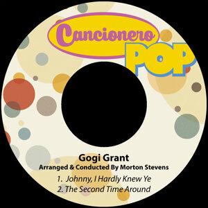 Gogi Grant 歌手頭像