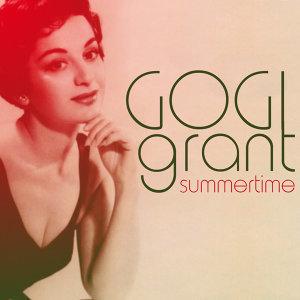 Gogi Grant