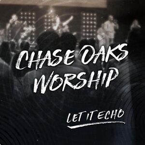 Chase Oaks Worship Foto artis