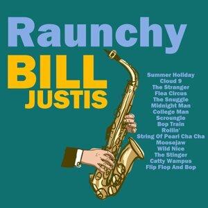Bill Justis 歌手頭像