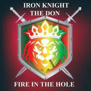 Iron Knight the Don Foto artis