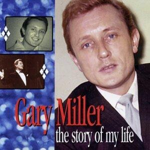 Gary Miller 歌手頭像