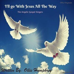 Angelic Gospel Singers Foto artis