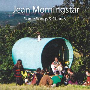 Jean Morningstar Foto artis