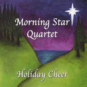 Morning Star Quartet Foto artis