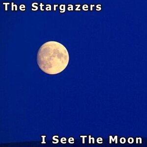 The Stargazers 歌手頭像