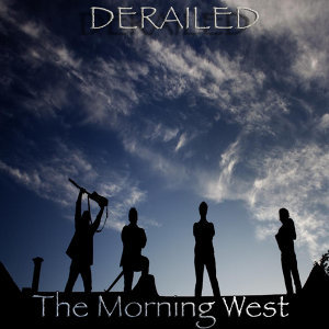 The Morning West Foto artis
