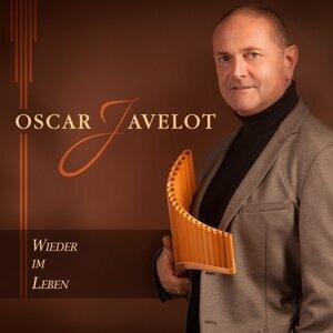Oscar Javelot Foto artis