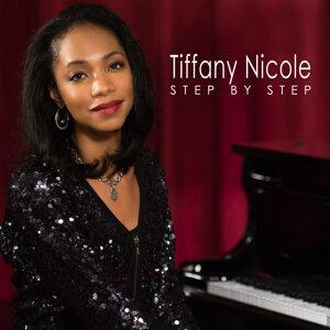 Tiffany Nicole Foto artis