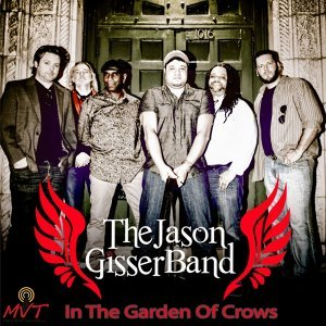 The Jason Gisser Band Foto artis